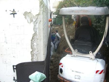 drenaggio ramigni-02