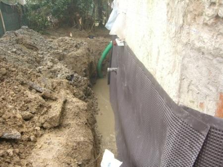drenaggio ramigni-05